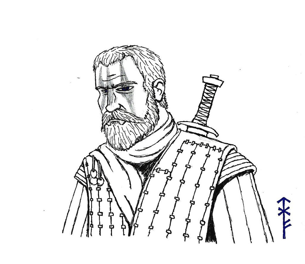 Macbeth, Thane of Glam... Michael Fassbender Stats