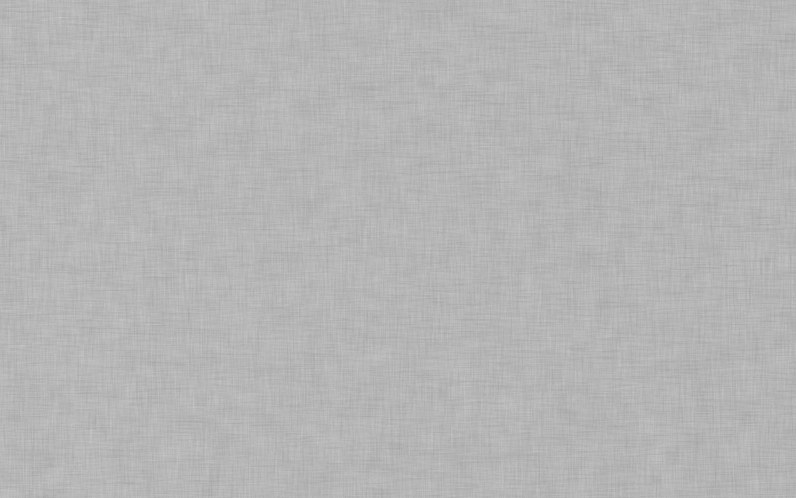 Buy White Linen Bedding