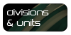 Divisions and Units