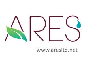ARES_logo
