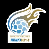 AC_14_Logo
