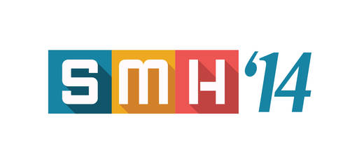 SMH_14 Logo