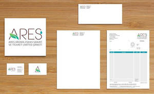 ares_logo_identity