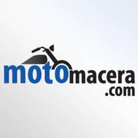Motomacera G+avatar