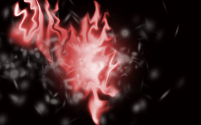 Fire-bg1 by semperfried76