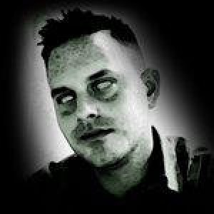 semperfried76's Profile Picture