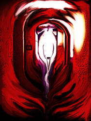 Corridor1 by semperfried76