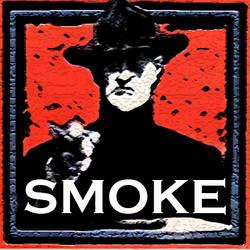 smokeID by semperfried76