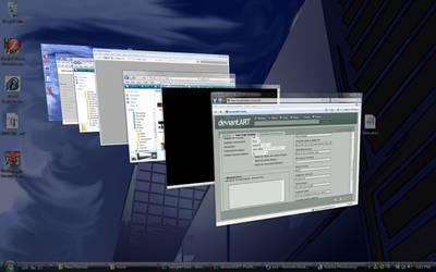 Vista-Screenshot by semperfried76