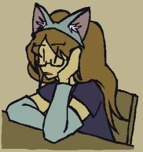 KinomotoRCS's Profile Picture