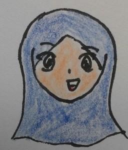 dhamiar's Profile Picture