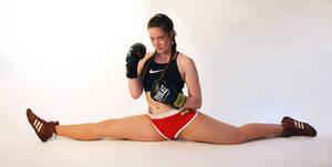 boxing IV