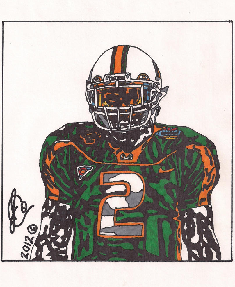 Image Result For Miami Hurricanes Zip