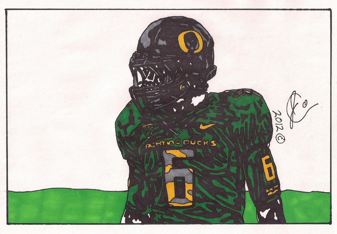 Image Result For Football Players Coloring