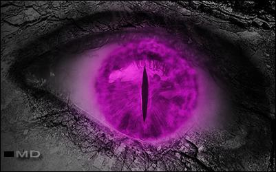 M Desings Taller Eye_sig_by_mashiromd-d3fl3gv