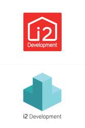 i2 Development logo by knysha
