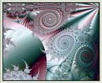 Peace in December