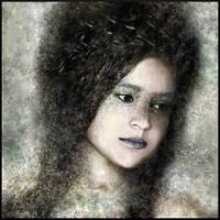 The Evanescent Child