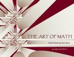 'The Art of Math' Calendar