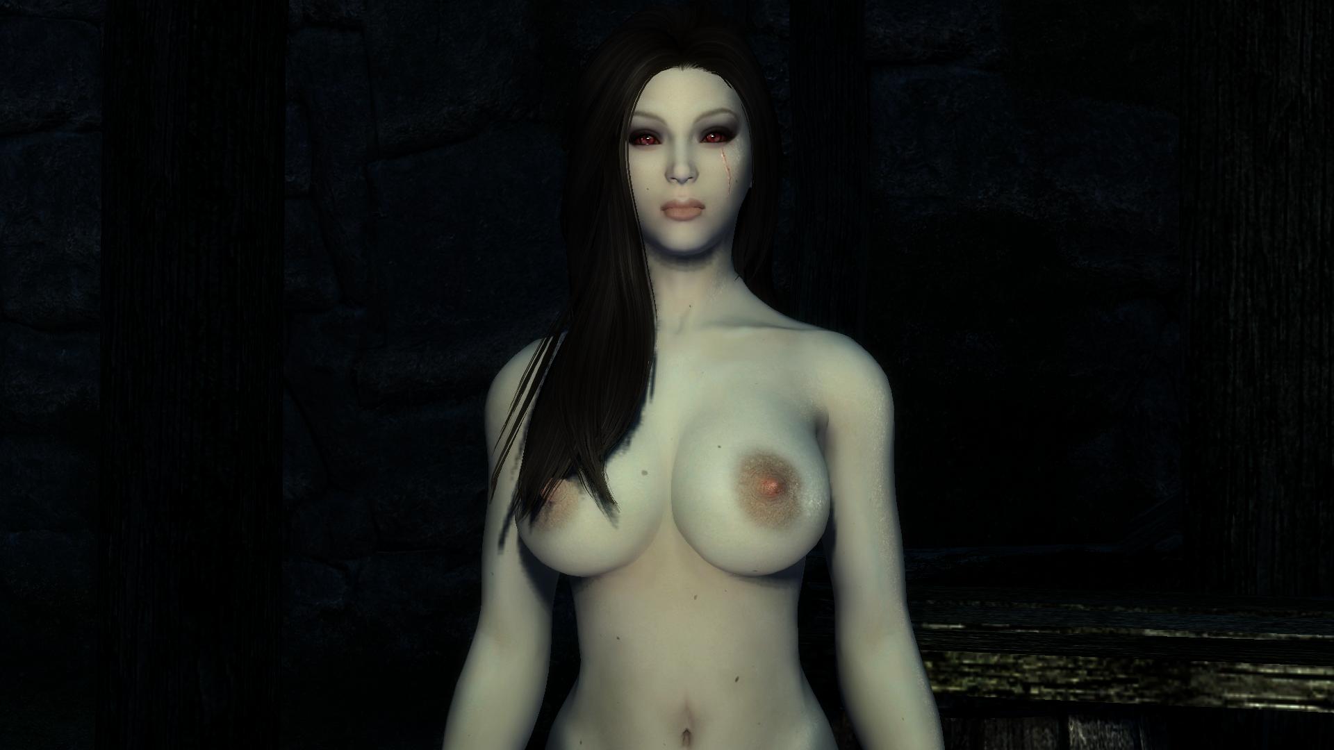 skyrim_sse_yg_dark_elf_dusk_2_by_silvist