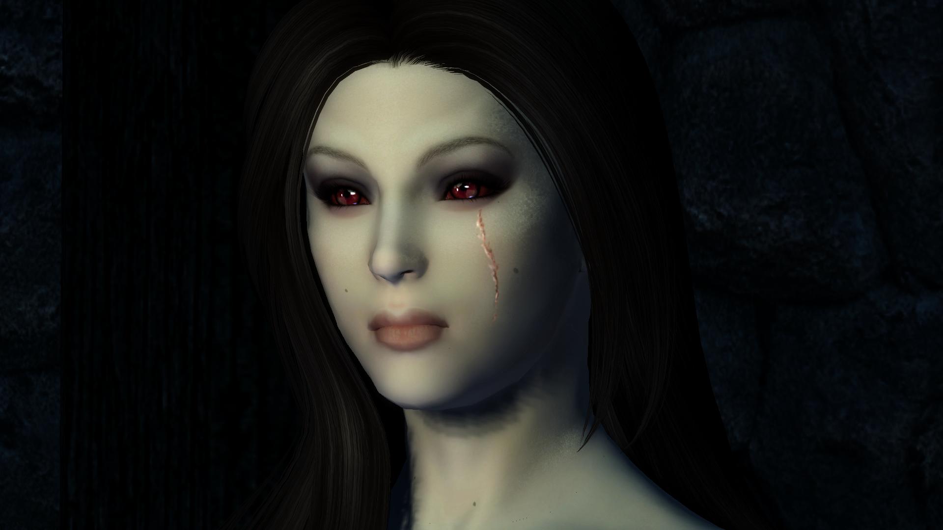 skyrim_sse_yg_dark_elf_dusk_1_by_silvist