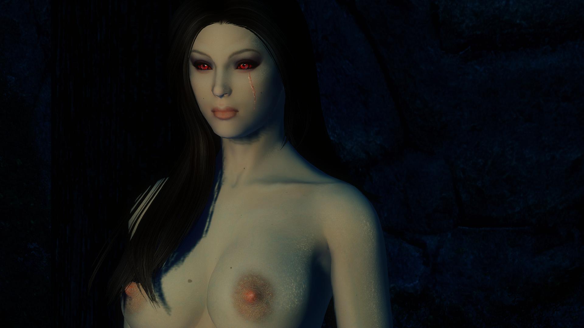 skyrim_sse_yg_dark_elf_dusk_4_by_silvist