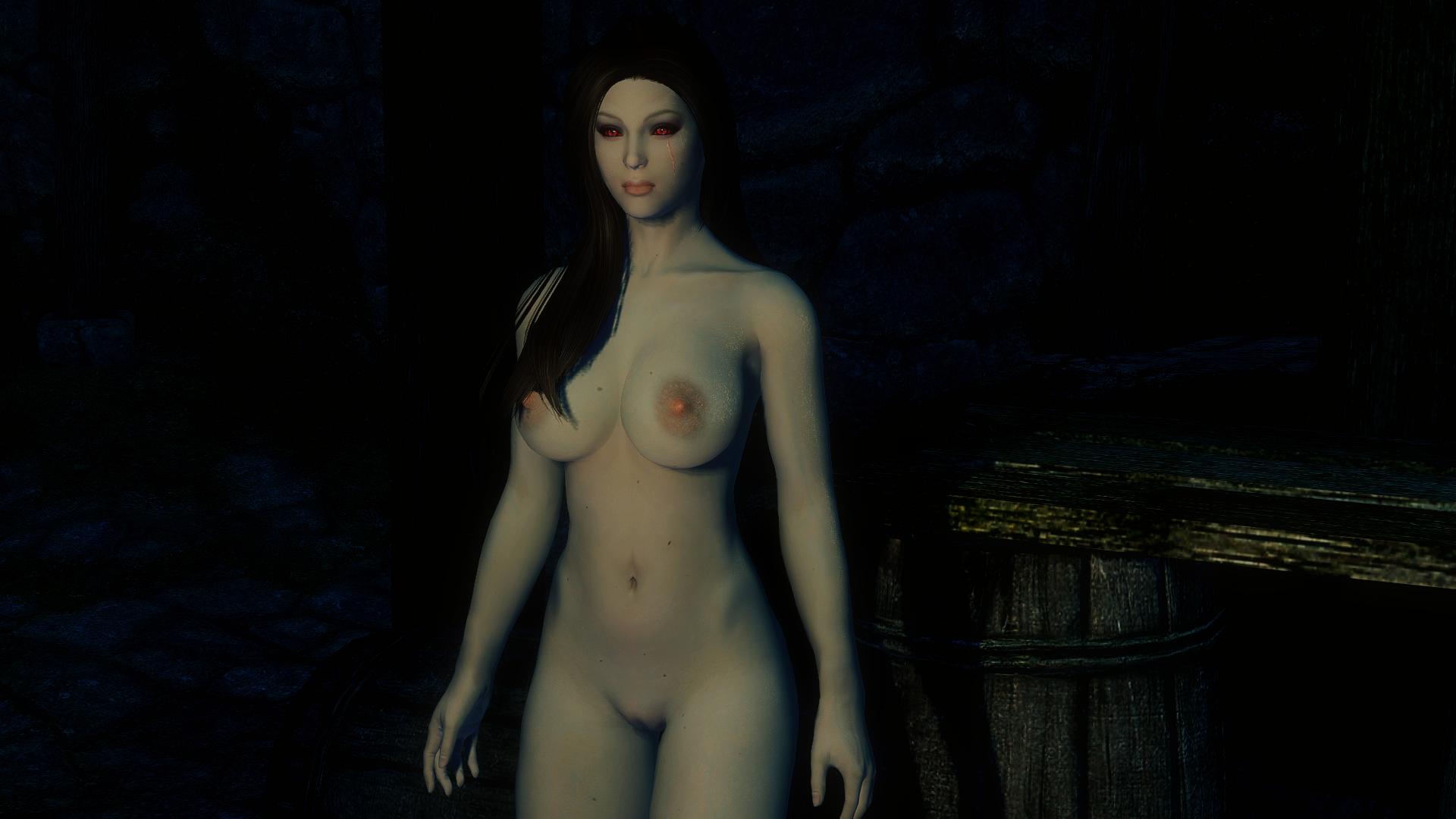 skyrim_sse_yg_dark_elf_dusk_5_by_silvist