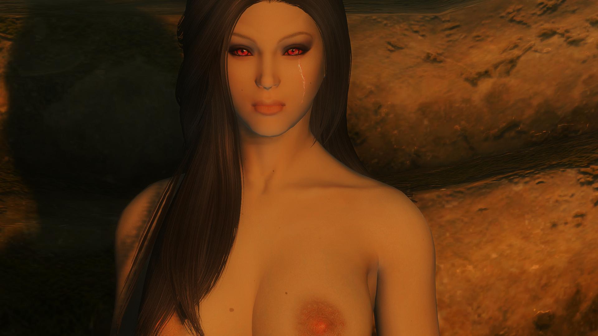 skyrim_sse_yg_dark_elf_dusk_7_by_silvist