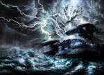 Storms Generator