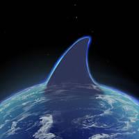 Ocean Planet by aerroscape