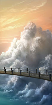 cumulus congestus cluster