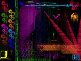 Tech Retro by mouseygirl512