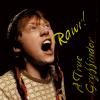 A True Gryffindor - Ron by mouseygirl512