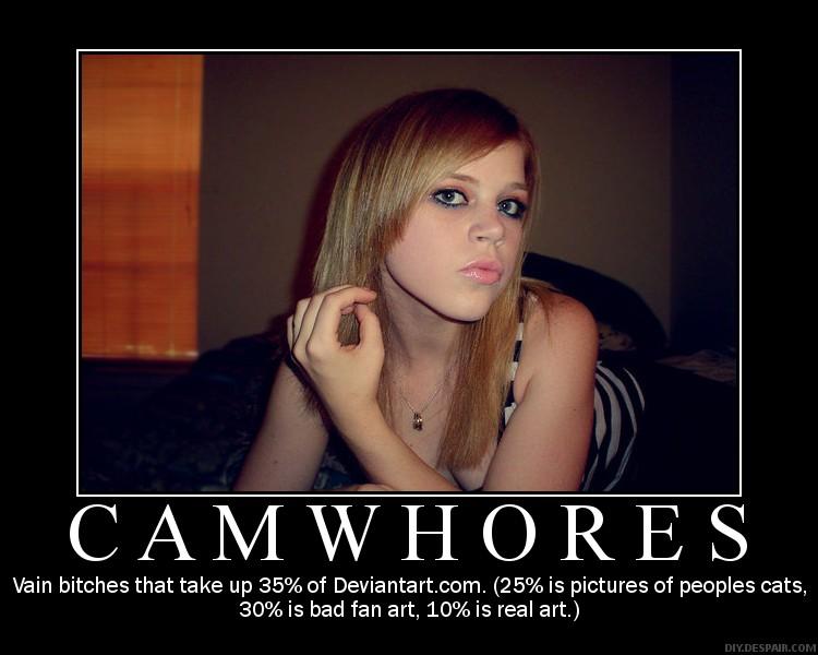 camwhroes