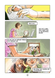 Rudi Backpack page 01