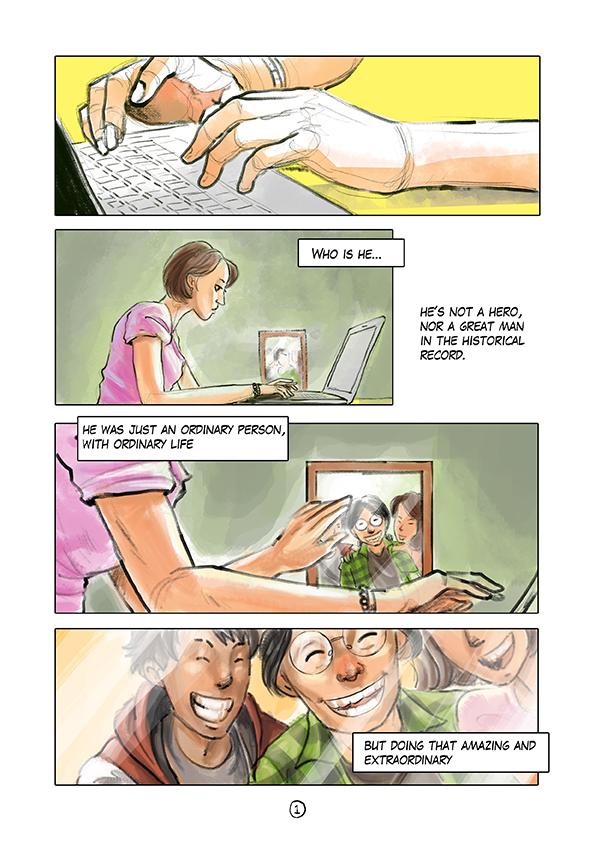 Rudi Backpack page 01 by pensilstudio