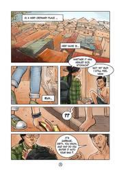 Rudi Backpack page 02