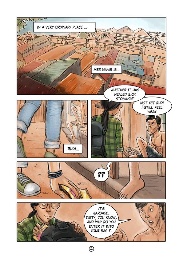 Rudi Backpack page 02 by pensilstudio