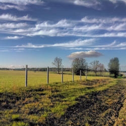 Country Side by Colt17752