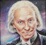 The First Doctor: 50th Anniversary