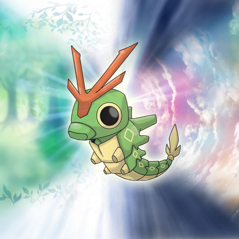 Collectionpdwn Pokemon Caterpie Evolution