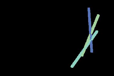 Logo - PE