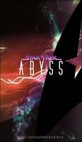 Star Trek: Abyss