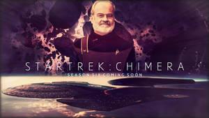 Star Trek: Chimera - Season Six