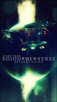 Star Trek: Sojournerverse - Episode Guide