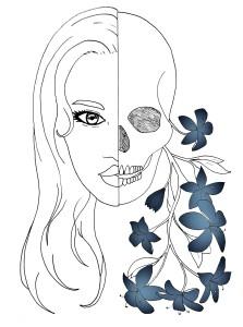 santishouse's Profile Picture