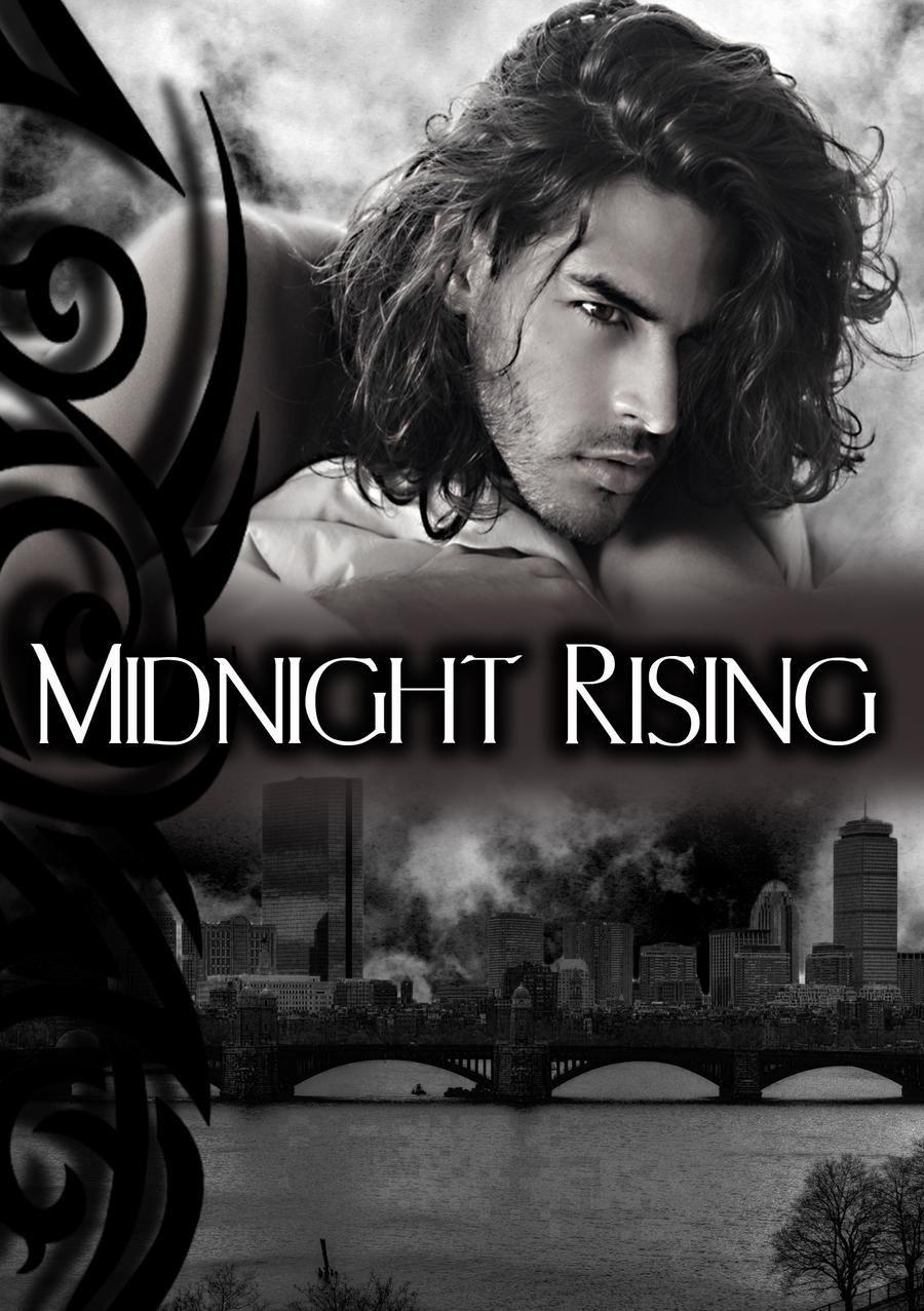 midnighht rising In a world of shadows and consuming passions, desire is the deadliest weaponfuelled by pain and rage over a shattering betrayal, the warrior rio has pledged his life to the war against the rogues.