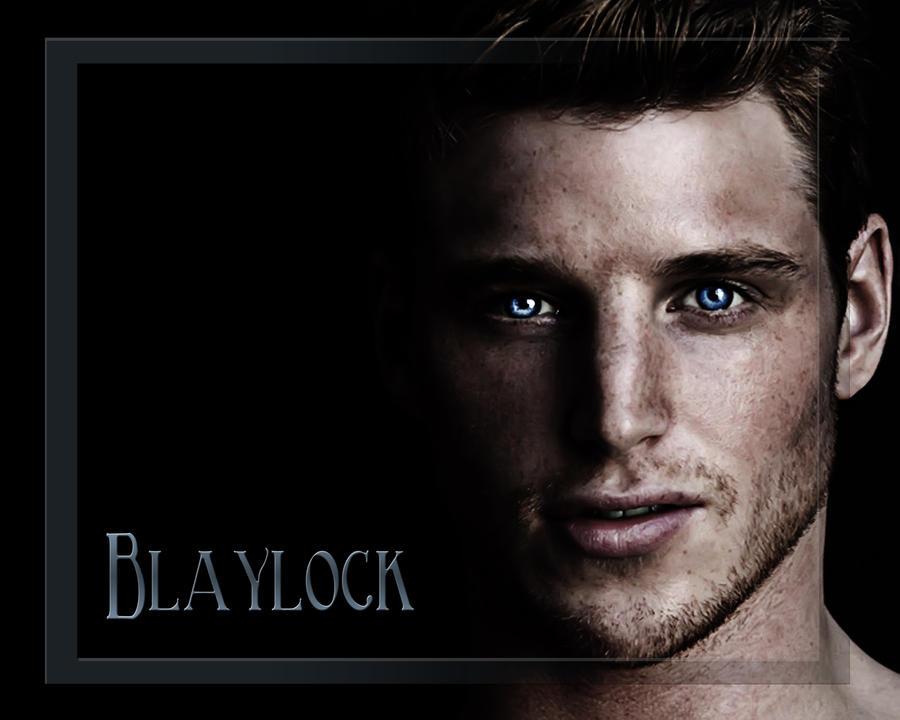Blaylock By Morgaine1 On DeviantArt