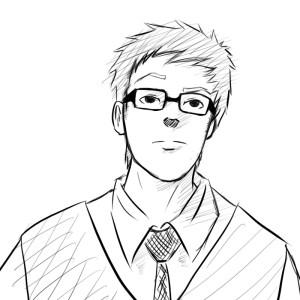kelv89's Profile Picture