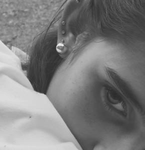 sofiavwlenzuela's Profile Picture